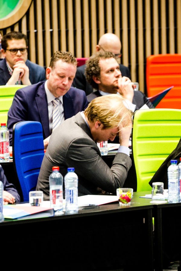 20150331_ace_benelux_risk_forum-6996